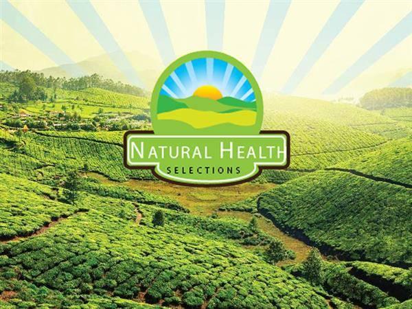 Natural Health - Biosimttera