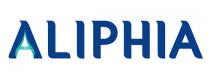 Aliphia - Exhelios