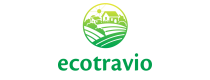 ECOTRAVIO