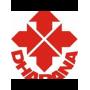Editura Dharana