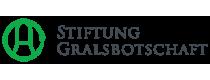 Editura Stiftung Gralsbotschaft