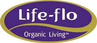Life Flo