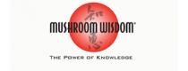 Mushroom Wisdom Inc