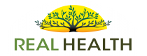 Real Health - Manuka