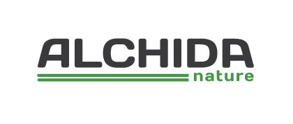 Alchida Nature