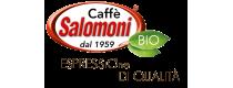 Caffe Salomoni BIO
