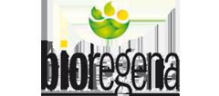 Bioregena