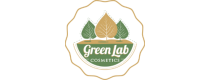 Green Lab Cosmetics