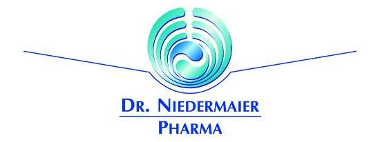 Dr. Niedermaier Pharma - Regulat