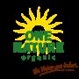 One Nature - organic