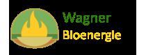 Bioenergie Wagner