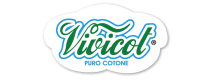 VIVICOT PURO COTONE