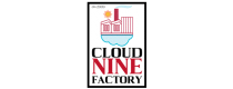 Cloud Nine Factory