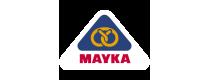 Mayja