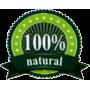 Green Natural Oil