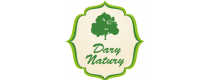 Dary Natury