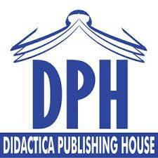 DPH - Didactica Publishing House