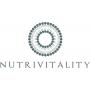 Nutrivitality