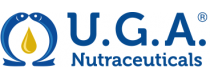 UGA Nutraceuticals