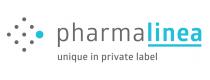 Pharmalinea