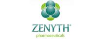 Zenyth Pharmaceuticals