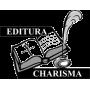 Editura Charisma