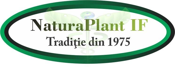 Natura Plant IF
